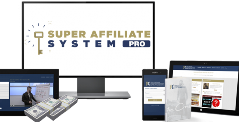 Super Affiliate System Review 3b1yncd00msupszerp22ve e1595157399389